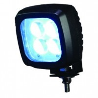 Forklift Spot Safety Light